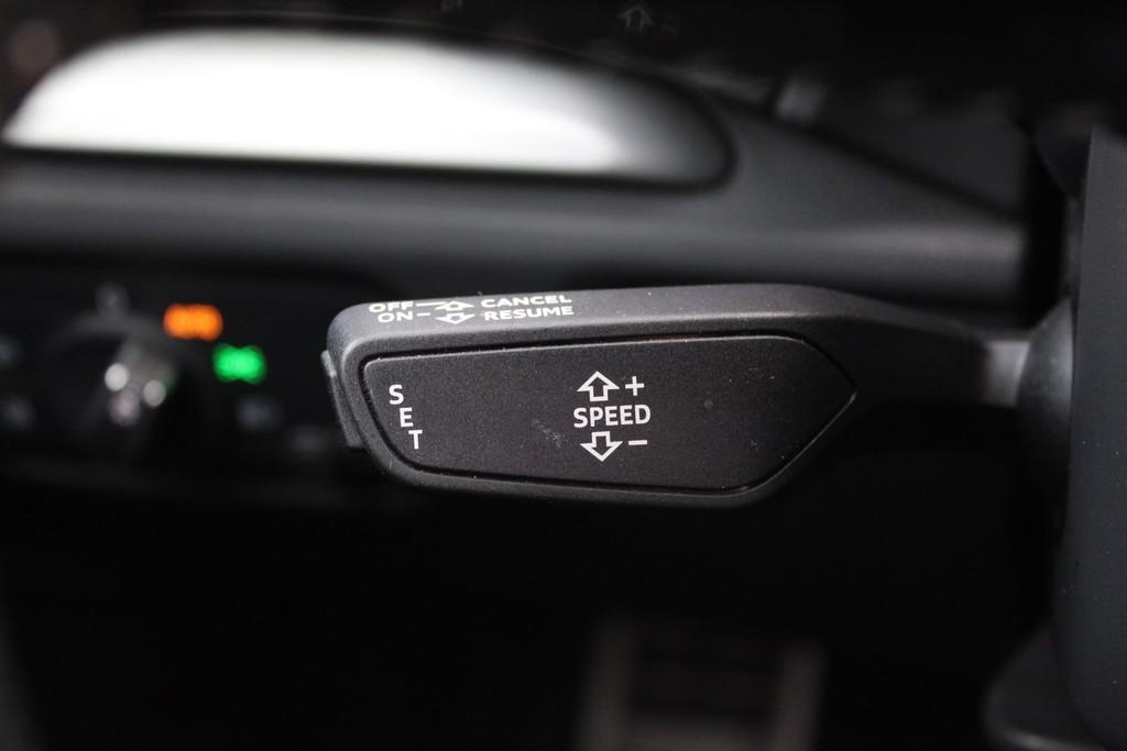 Audi a3 sportback 1.4 occasion 31 | Otto de Gooijer