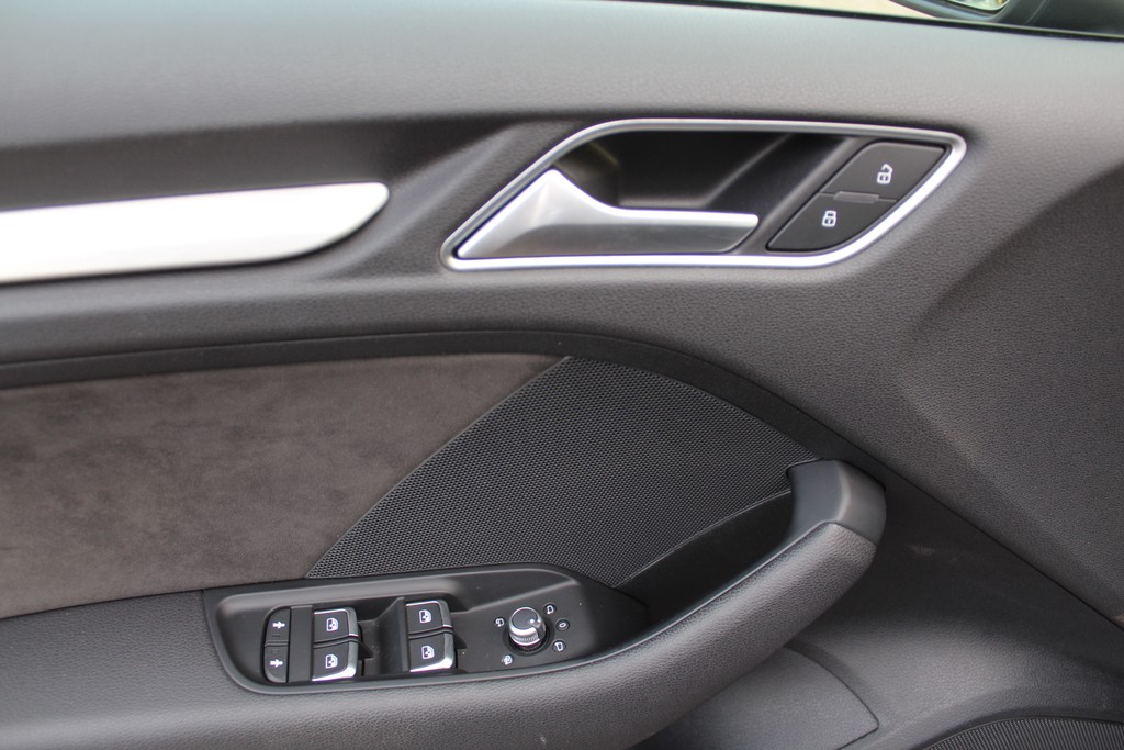 Audi a3 sportback 1.4 occasion 7 | Otto de Gooijer