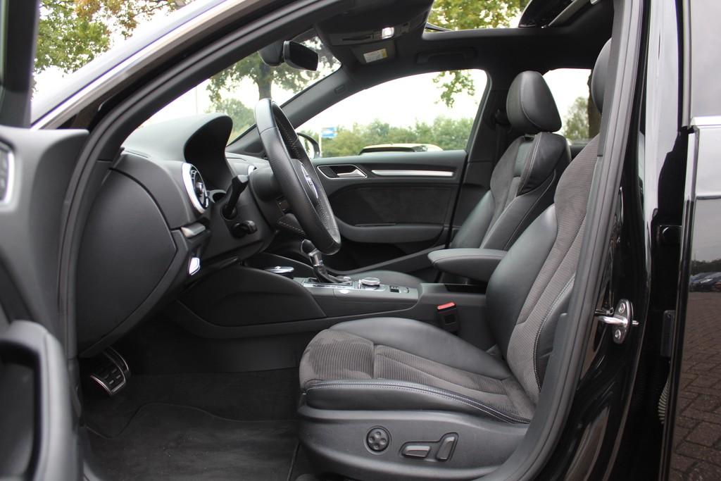 Audi a3 sportback 1.4 occasion 8   Otto de Gooijer