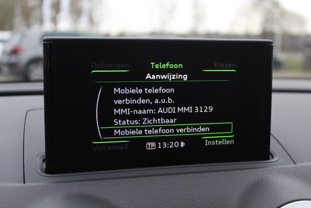 Audi a3 sportback 1.2 occasion 23   Otto de Gooijer