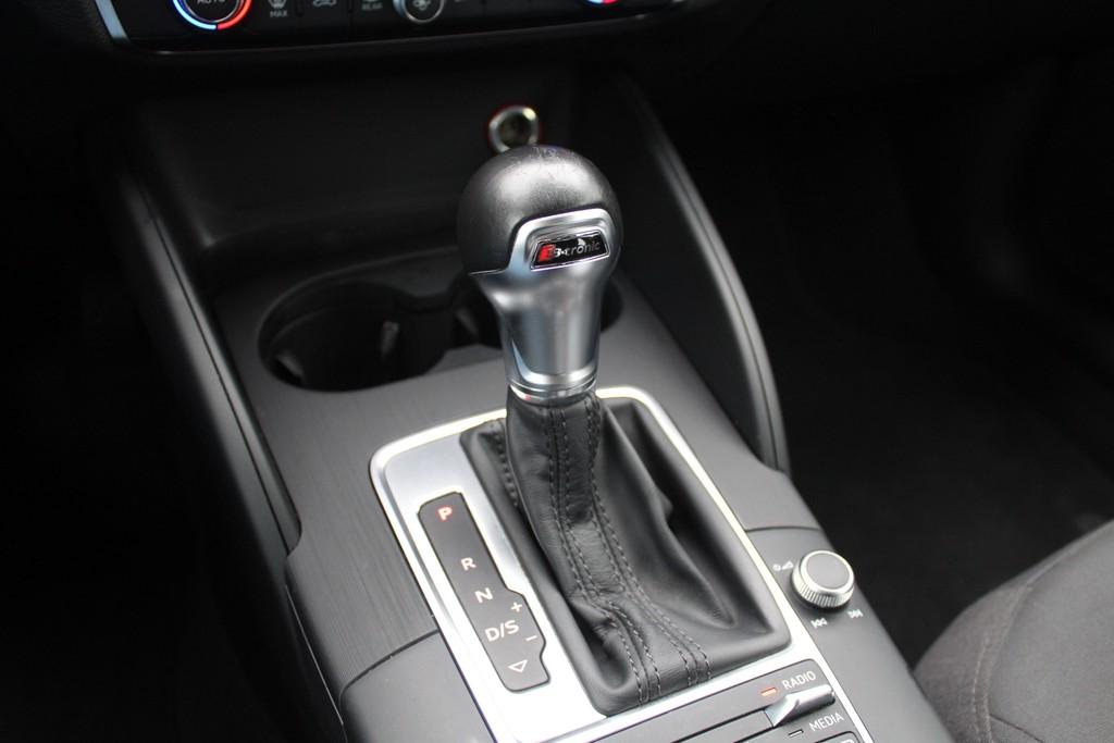 Audi a3 sportback 1.2 occasion 25   Otto de Gooijer