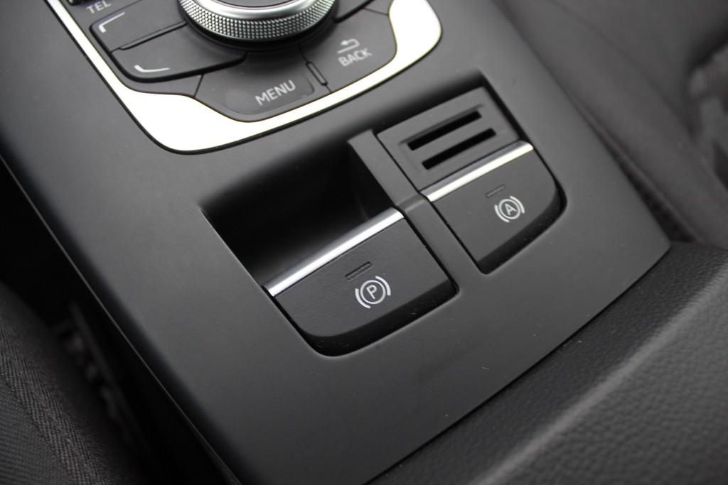 Audi a3 sportback 1.2 occasion 28   Otto de Gooijer