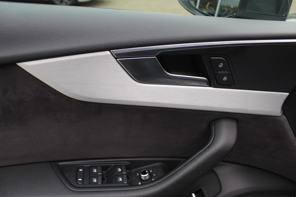 Audi a5 sportback 2.0 occasion 7 | Otto de Gooijer