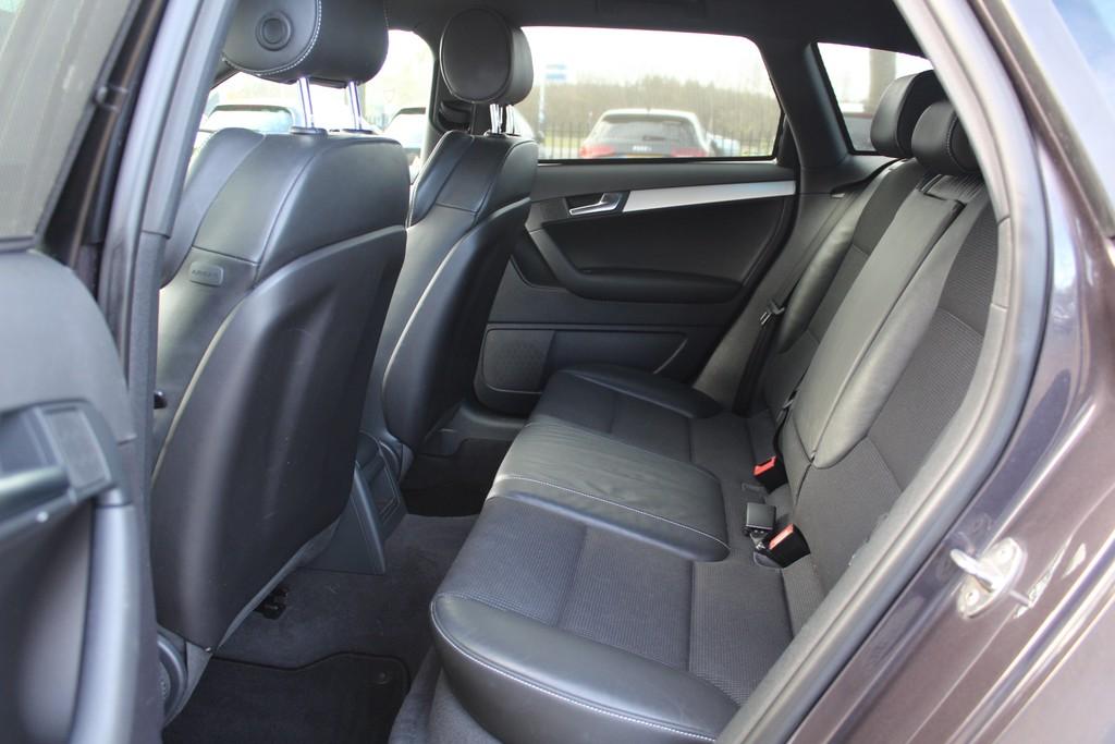 Audi a3 sportback 1.4 occasion 10   Otto de Gooijer
