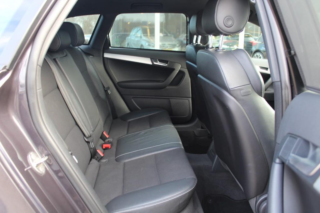 Audi a3 sportback 1.4 occasion 11   Otto de Gooijer
