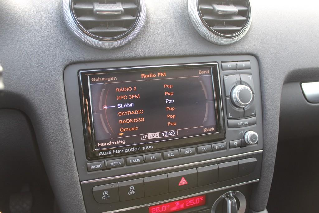 Audi a3 sportback 1.4 occasion 20   Otto de Gooijer
