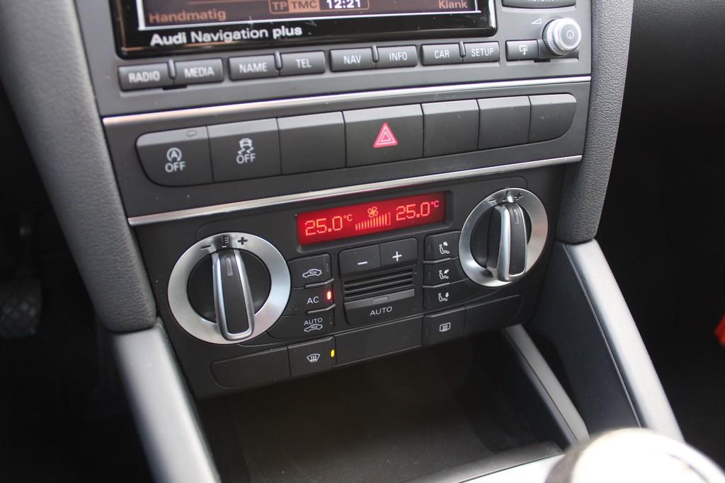 Audi a3 sportback 1.4 occasion 21   Otto de Gooijer