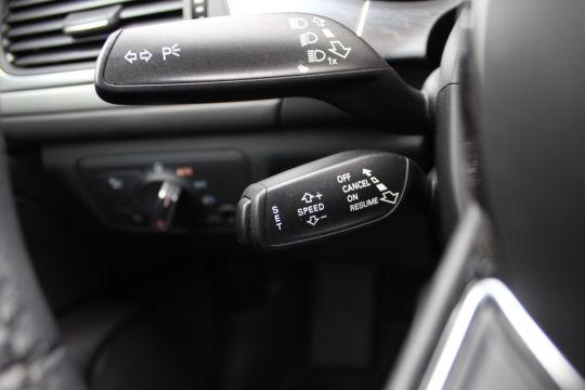 Audi a6 2.0 180pk occasion 27 | Otto de Gooijer