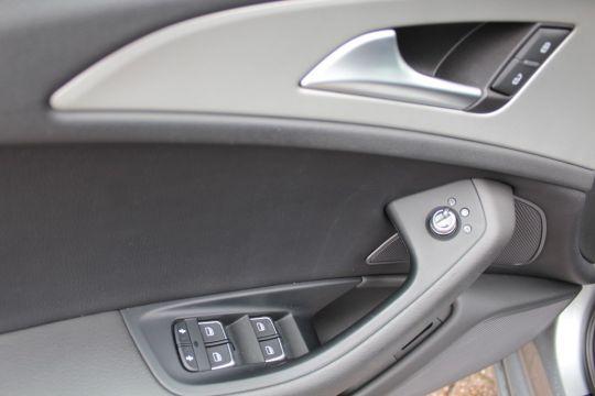 Audi a6 2.0 180pk occasion 7 | Otto de Gooijer