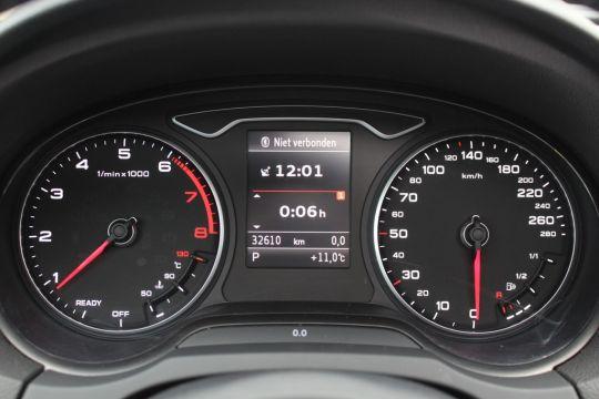Audi a3 sportback 1.4 occasion 18   Otto de Gooijer