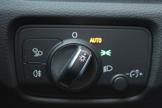 Audi a3 sportback 1.4 occasion 30   Otto de Gooijer