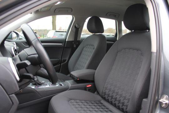 Audi a3 sportback 1.2 occasion 9   Otto de Gooijer