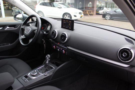 Audi a3 sportback 1.2 occasion 12   Otto de Gooijer
