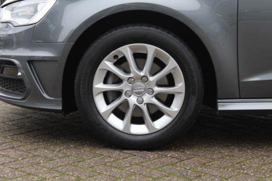 Audi a3 sportback 1.2 occasion 13   Otto de Gooijer
