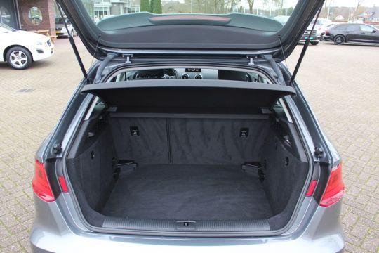 Audi a3 sportback 1.2 occasion 15   Otto de Gooijer