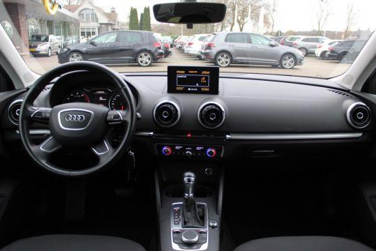 Audi a3 sportback 1.2 occasion 16   Otto de Gooijer