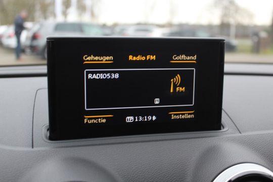Audi a3 sportback 1.2 occasion 22   Otto de Gooijer