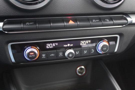 Audi a3 sportback 1.2 occasion 24   Otto de Gooijer