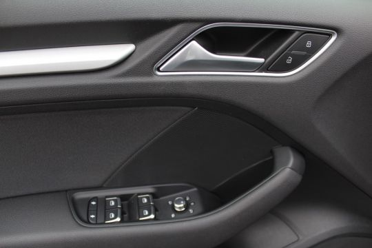 Audi a3 sportback 1.2 occasion 7   Otto de Gooijer
