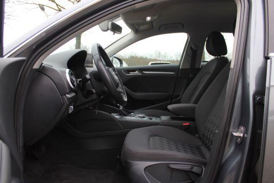 Audi a3 sportback 1.2 occasion 8   Otto de Gooijer
