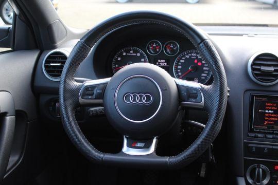 Audi a3 sportback 1.4 occasion 17   Otto de Gooijer