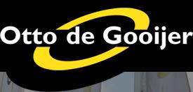 logo Otto de Gooijer